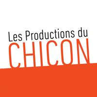 chicon